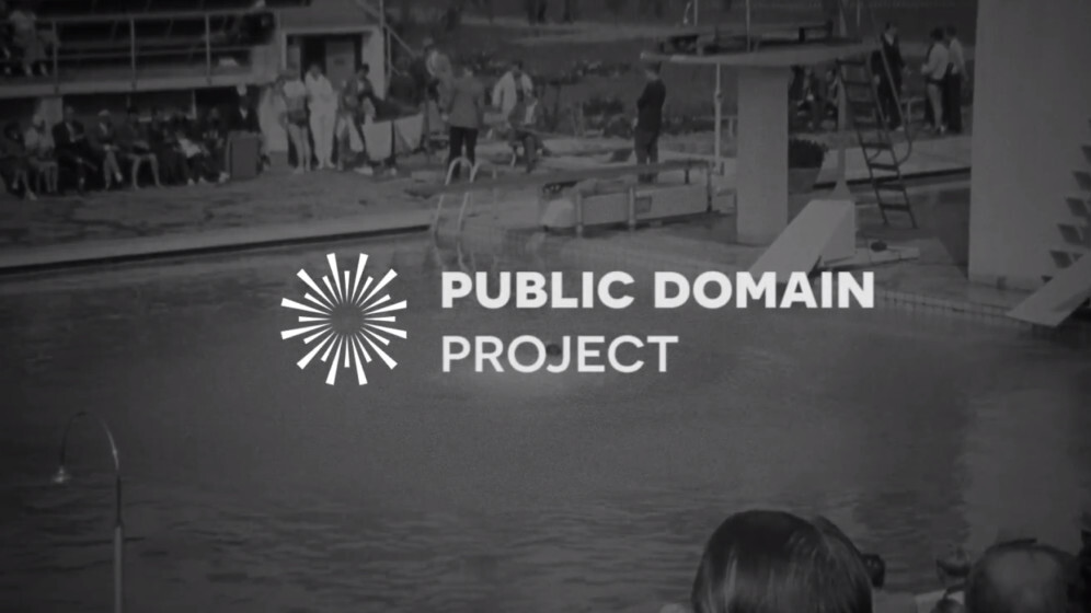 Pond5 is putting 80,000 photos, videos and sound clips into the public domain today