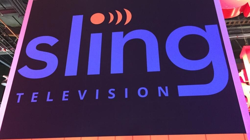 Sling TV review: Not quite the cord cutter's dream, but a bargain for millennial families