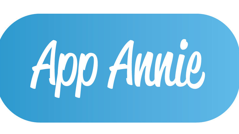 App Annie launches Usage Intelligence, a tool to track how often users engage with apps