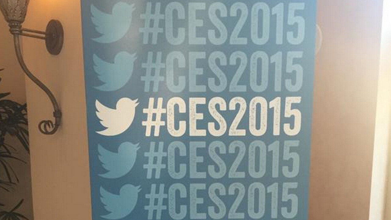 #CES2015 Day 0: 4K, Ultra HD, SUHD – what's the difference?