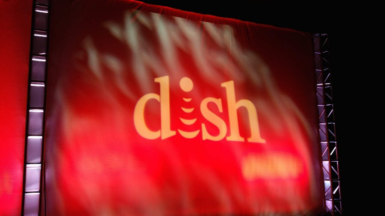 Dish Network announces Sling TV, a live TV streaming service for $20 a month