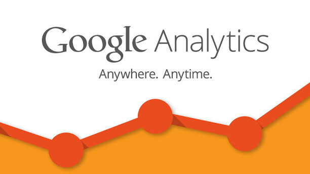 New add-on makes it easy to analyze your Google Analytics data in Google Sheets
