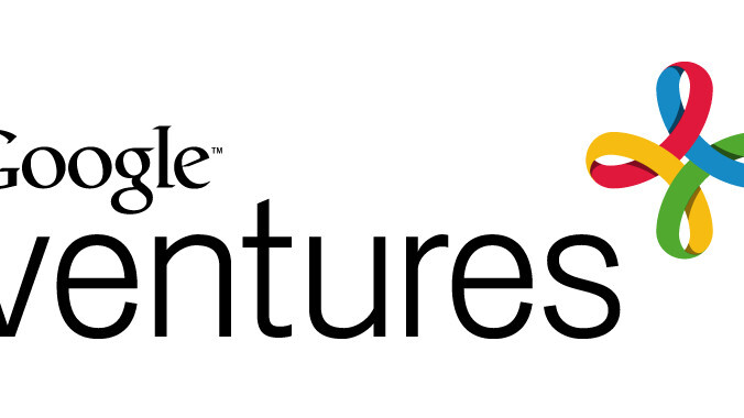 Google Ventures introduces a site and book to help make your startup's product better in 5 days