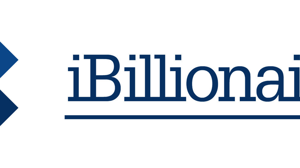 iBillionaire now tracks more investments from more billionaires, with revamped mobile apps