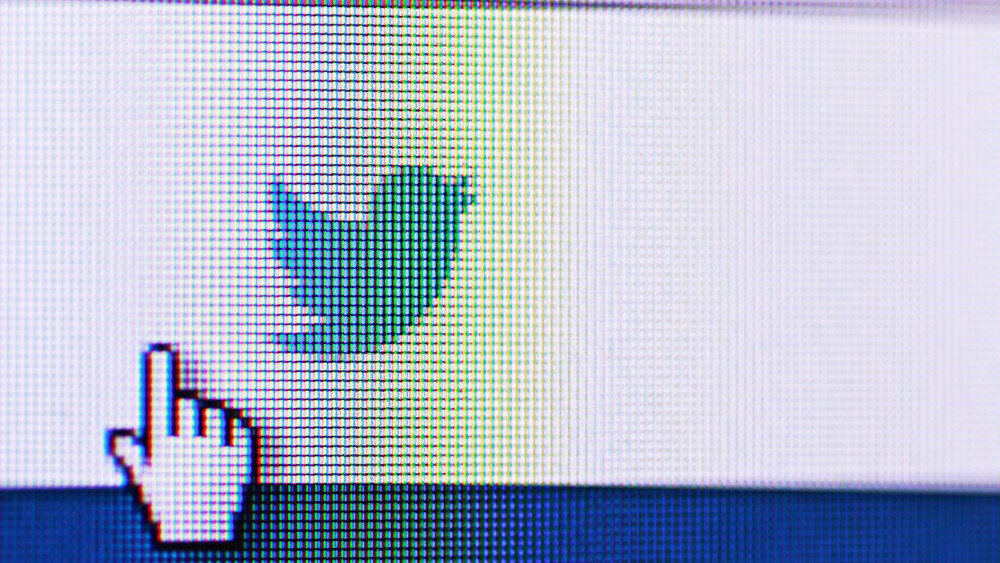 Twitter quietly kills its Website Analytics tool, pushing site owners to use Cards
