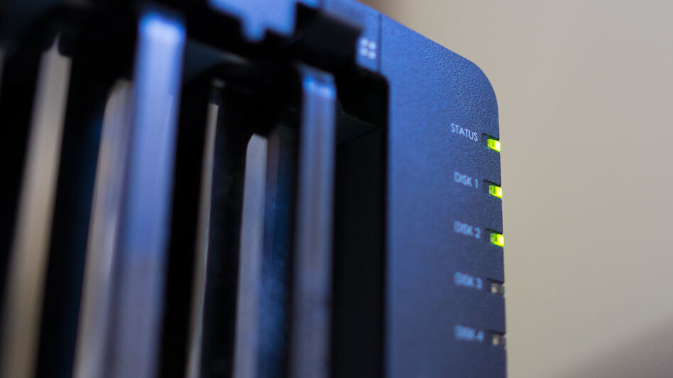The complete guide to backing up your computer the best way