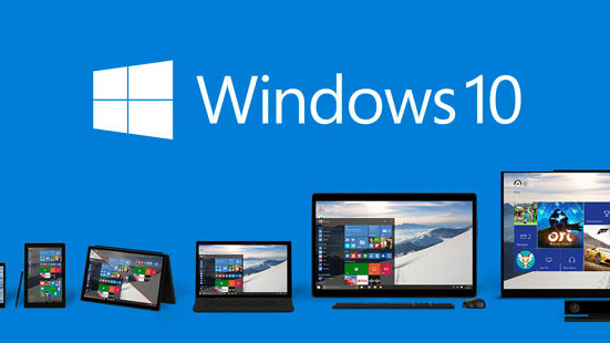 Microsoft announces 'Windows 10 update history' to show users what's inside updates