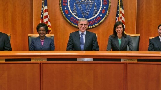 FCC Chairman says he'll stop internet fast lanes and broadband throttling
