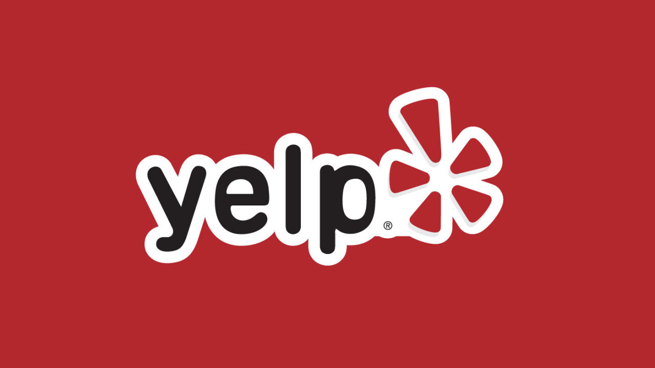 Can Yelp escape its own employee loyalty spiral?