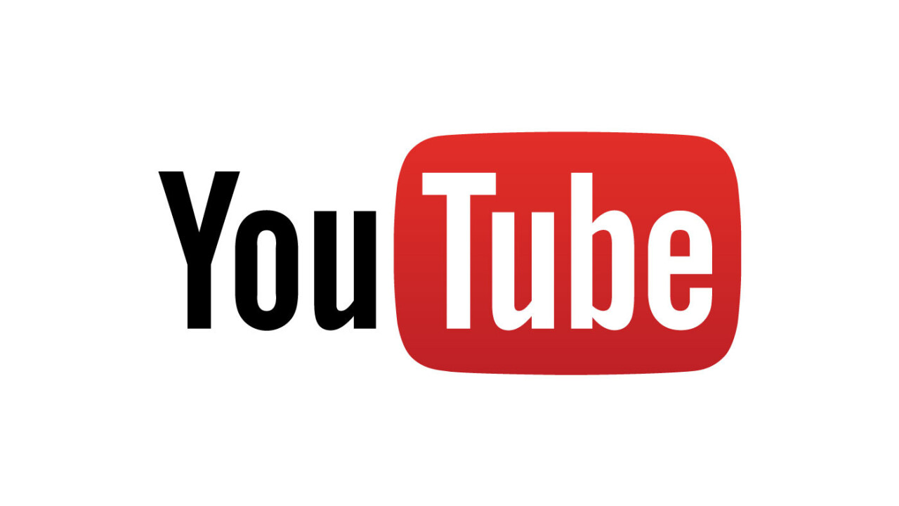 Report: YouTube may soon be a social network with text, image posts