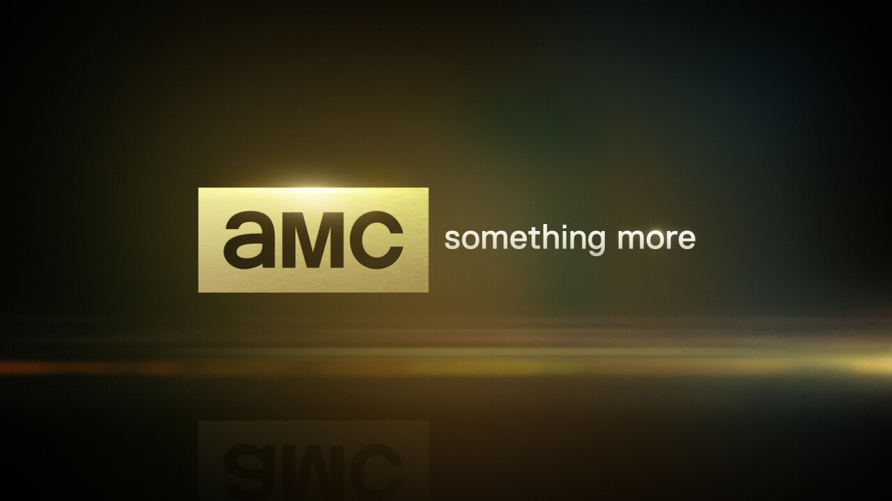 AMC is coming to Sling TV's $20 monthly streaming service 'in the coming weeks'