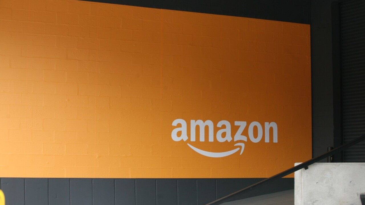 Amazon's continual failure to protect user details could put your other accounts at risk