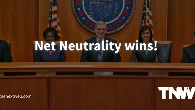 Carriers and ISPs can now take legal action against the FCC's new Net Neutrality rules