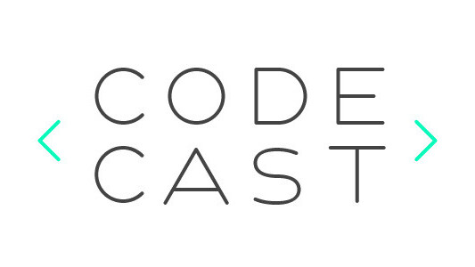 Codecast is a browser-based code editor that's perfect for creating HTML and CSS tutorials
