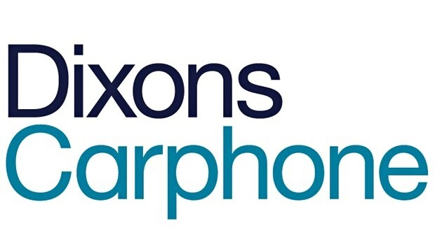 Dixons Carphone is planning a mobile network that'll hook up your connected appliances