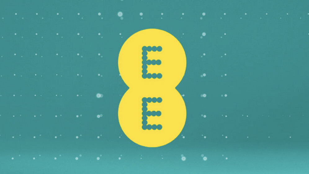 UK telecom giant BT confirms $19bn acquisition of mobile operator EE