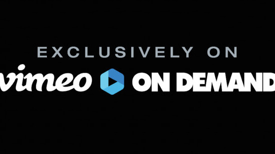 Vimeo partners with Machinima to bring more exclusive content to its on demand service