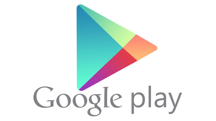 Google lets developers in 12 more countries launch paid apps in the Play Store