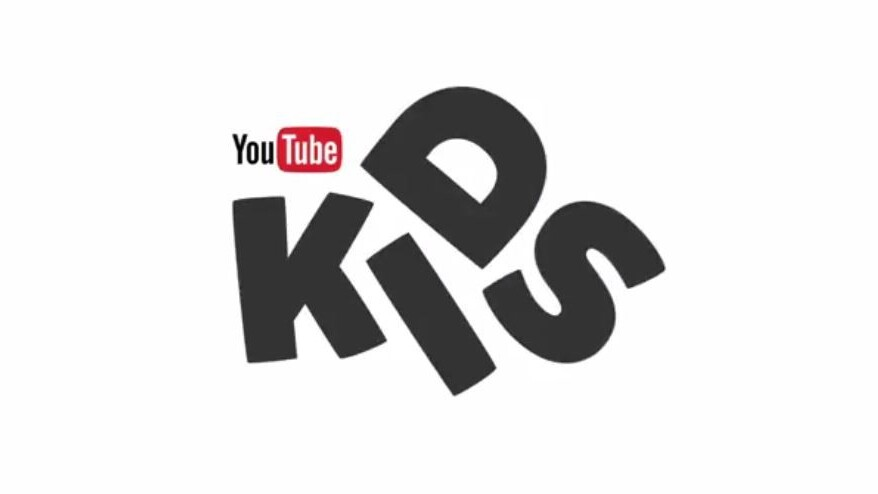 Google launches YouTube Kids on Android and iOS