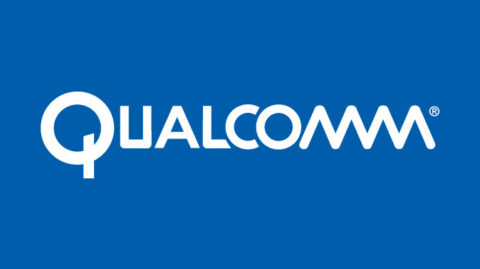 Qualcomm fined $975 million in China over anti-monopoly law