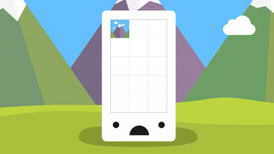 Kevin Rose's photo and video sharing app Tiiny is shutting down