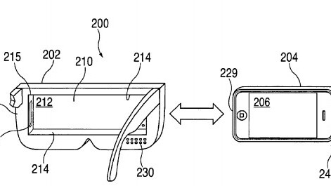 Apple might be working on a VR headset for iPhone, even though Tim Cook doesn't like them