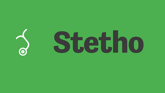 Facebook releases Stetho, a powerful debugging tool for Android