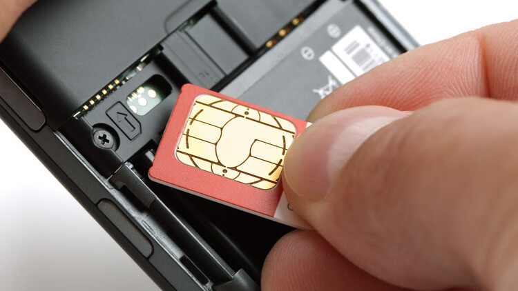 Gemalto says its SIM cards are secure despite NSA hacking claims