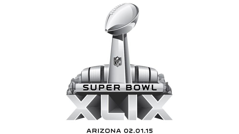 Hashtags featured in half of all Super Bowl XLIX ads, with Facebook in the lead