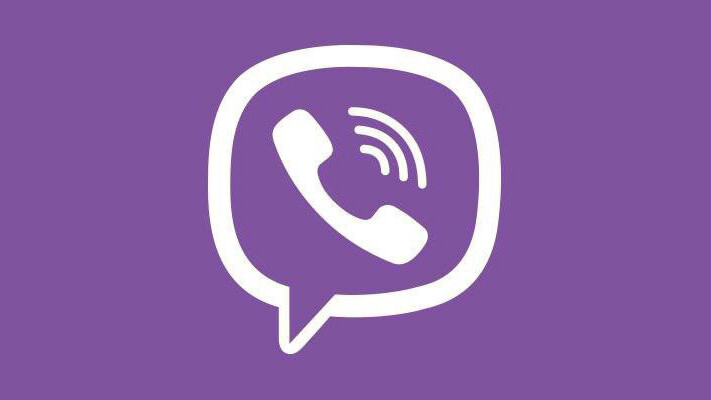 Viber says it's now encrypted, but won't tell us how secure our chats are