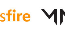 French ad tech company Appsfire has been acquired by Mobile Network Group
