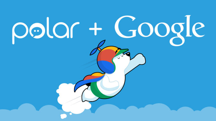 How I helped take a startup from 0 to 40M+ pageviews and got it acquired by Google