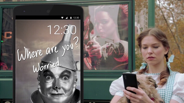 10 of the best new and updated Android apps from February 2015