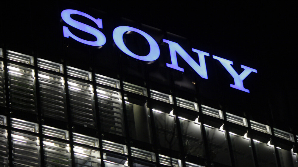 Sony sells Sony Online Entertainment, renamed Daybreak Game Company