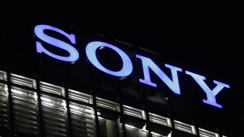 Sony is spinning off its audio and video business to return to profitability