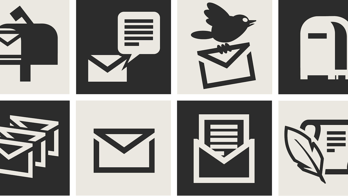SMS vs. Push notification vs. Email: When should your app use what?