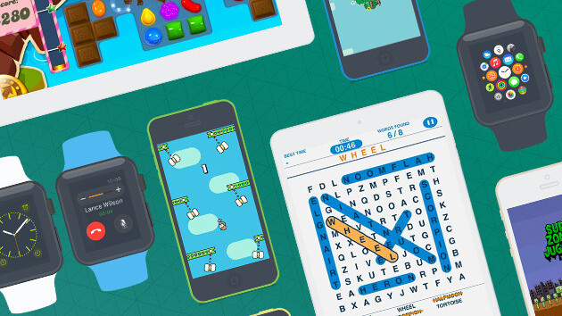 Lifetime subscription to iOSOnlineCourses' iOS and Xcode Developer Training