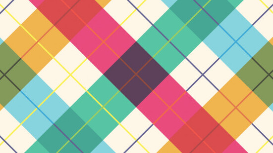 Slack reveals security breach and institutes two-factor authentication