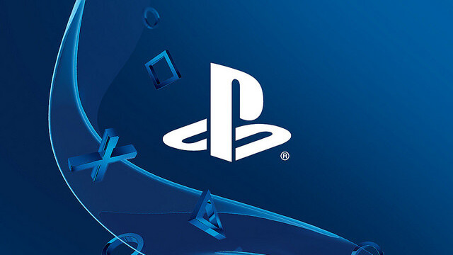PS4 update arrives tomorrow and will introduce verified accounts