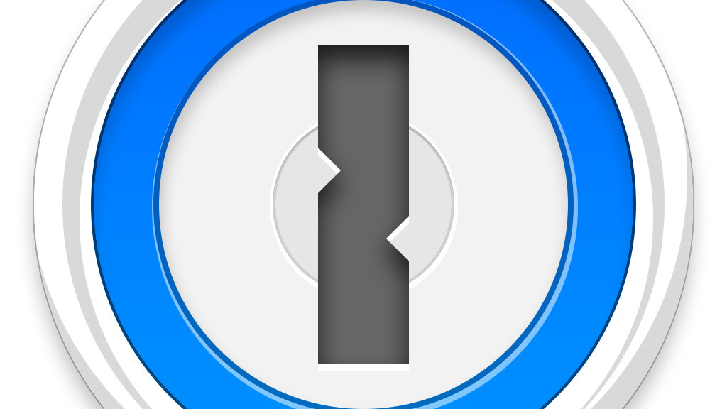 1Password boosts security to avoid potential data leaks