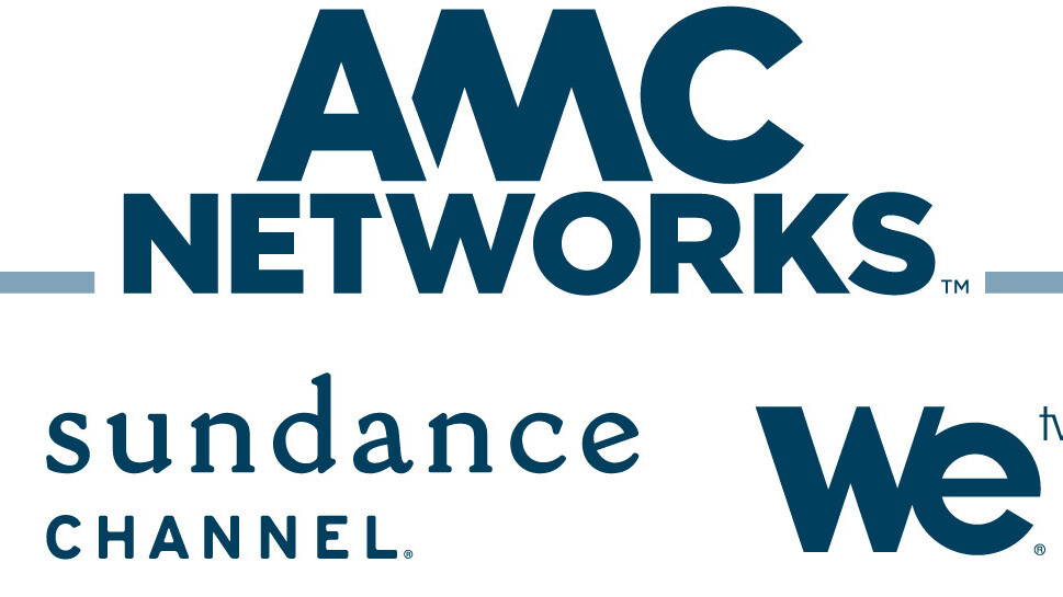 AMC and IFC are now live on Sling TV's $20 a month core package