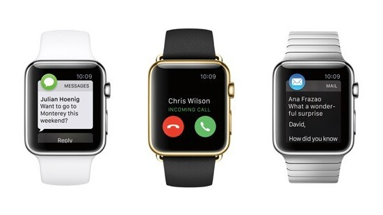 Apple Watch battery life: which type of user will you be?