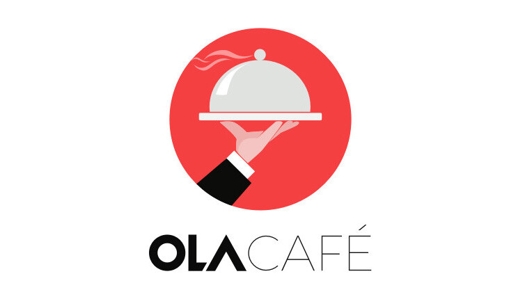 Indian cab company Ola launches 20-minute food delivery service in four cities