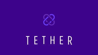 Tether uses your iPhone to unlock your Mac when you're nearby