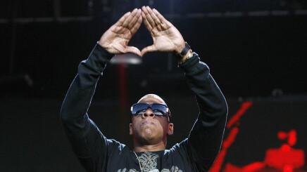 Jay Z's 100th problem – Aspiro's minority shareholders are blocking his bid to buy it