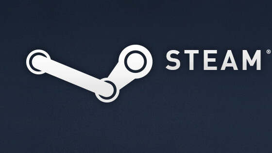 Steam kills paid mods for Skyrim after user backlash