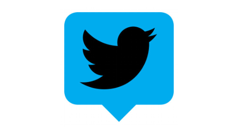 TweetDeck now helps you avoid embarrassing tweets from the company account