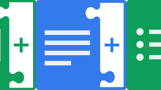 Google Docs now lets Google Apps admins distribute add-ons for entire teams