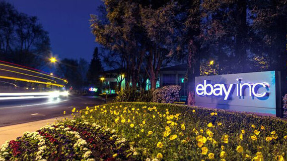 eBay: Striking a balance between engagement and utility