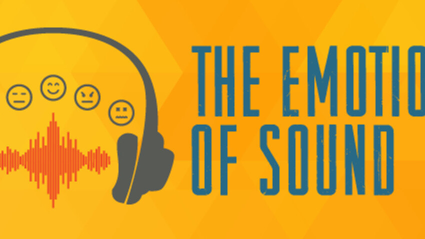 Set the tone: the importance of sound in viral videos